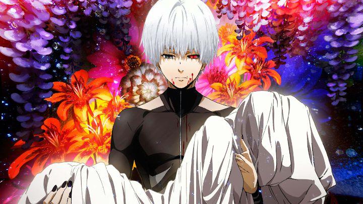 Tokyo Ghoul VA: Lista Episodi Streaming e Download ITA