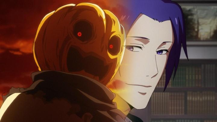 Tokyo Ghoul (OVA): Lista Episodi Streaming e Download ITA